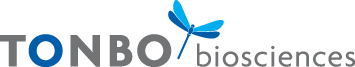 Tonbo Biosciences, Inc