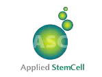 Applied StemCell