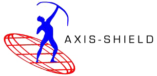 Axis Shield