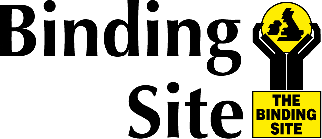 The Binding Site Group Ltd